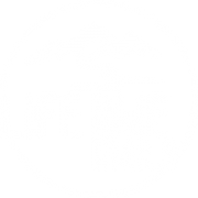 Lifetimetrails-Logo-white