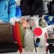 PNT hiking gear list